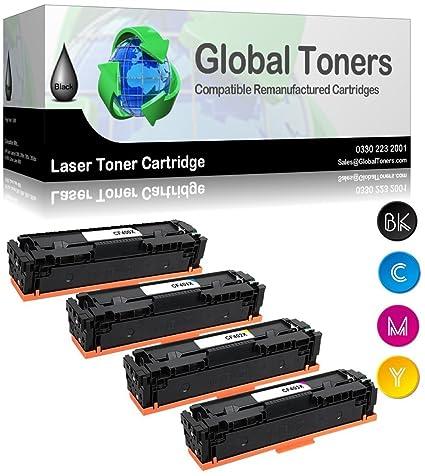 Para cámaras con impresoras cartuchos de tinta equivalentes a ...