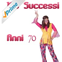100 Successi Anni 70
