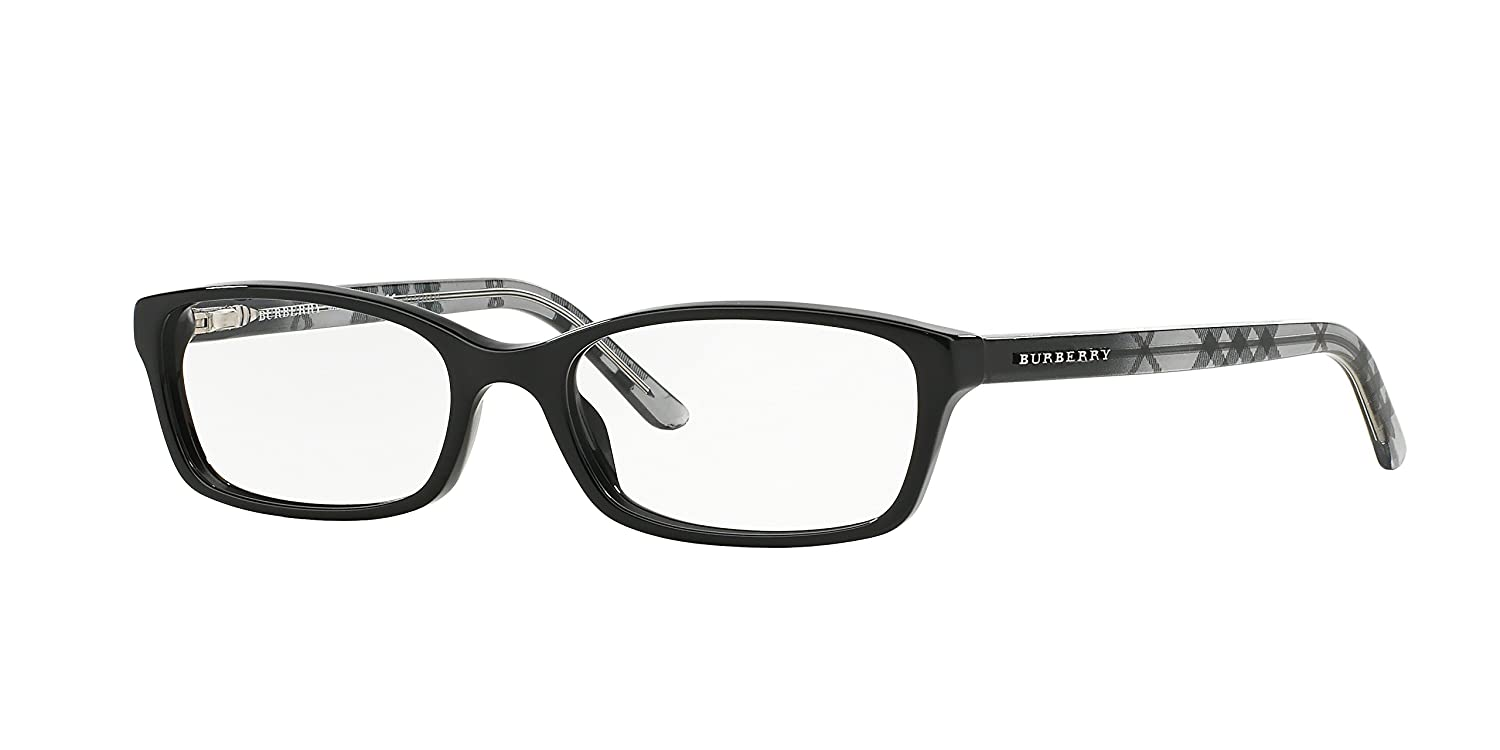271587f50e6 Amazon.com  Burberry BE2073 Eyeglasses  Clothing