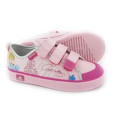 Kinderschuhe Cinderella Babyschuhe Princess 26 Adidas Disney Gr 54ARSc3jLq