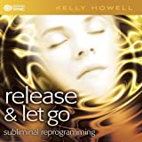 kelly howell guided meditation healing