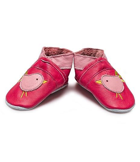Zapatos CELAVI es Botas complementos niña y Amazon para XTUrOX