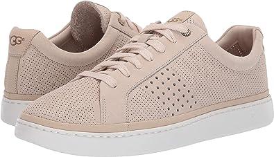 eabbc8936c7 UGG Men's Cali Sneaker Low Perf