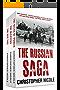The Russian Saga