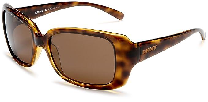 DKNY Gafas de Sol DY4052: Amazon.es: Ropa y accesorios