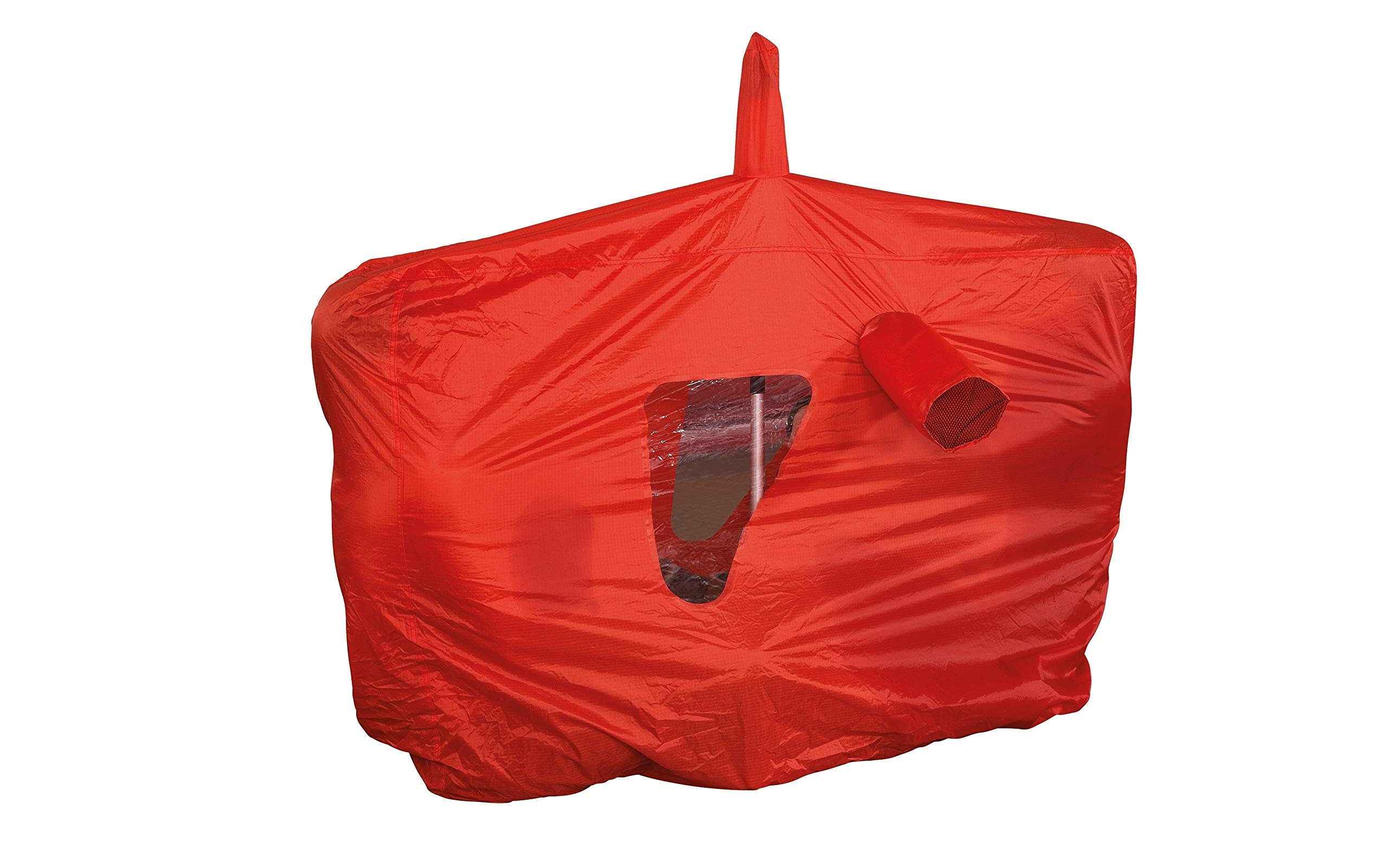 Terra Nova Equipment Bothy Bag 2 by Terra Nova