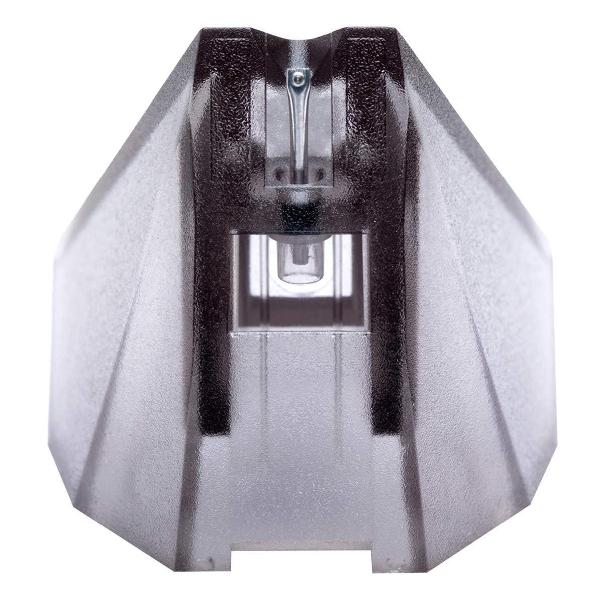 2M Silver Replacement Stylus Ortofon