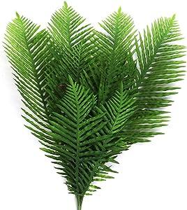 Artificial Plant Ferns 30