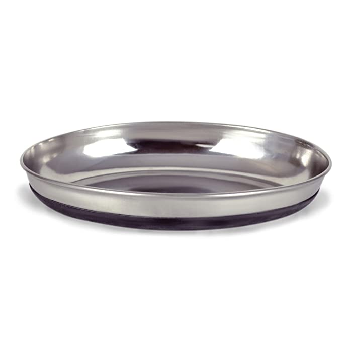 The Best Shallow Food Bowls