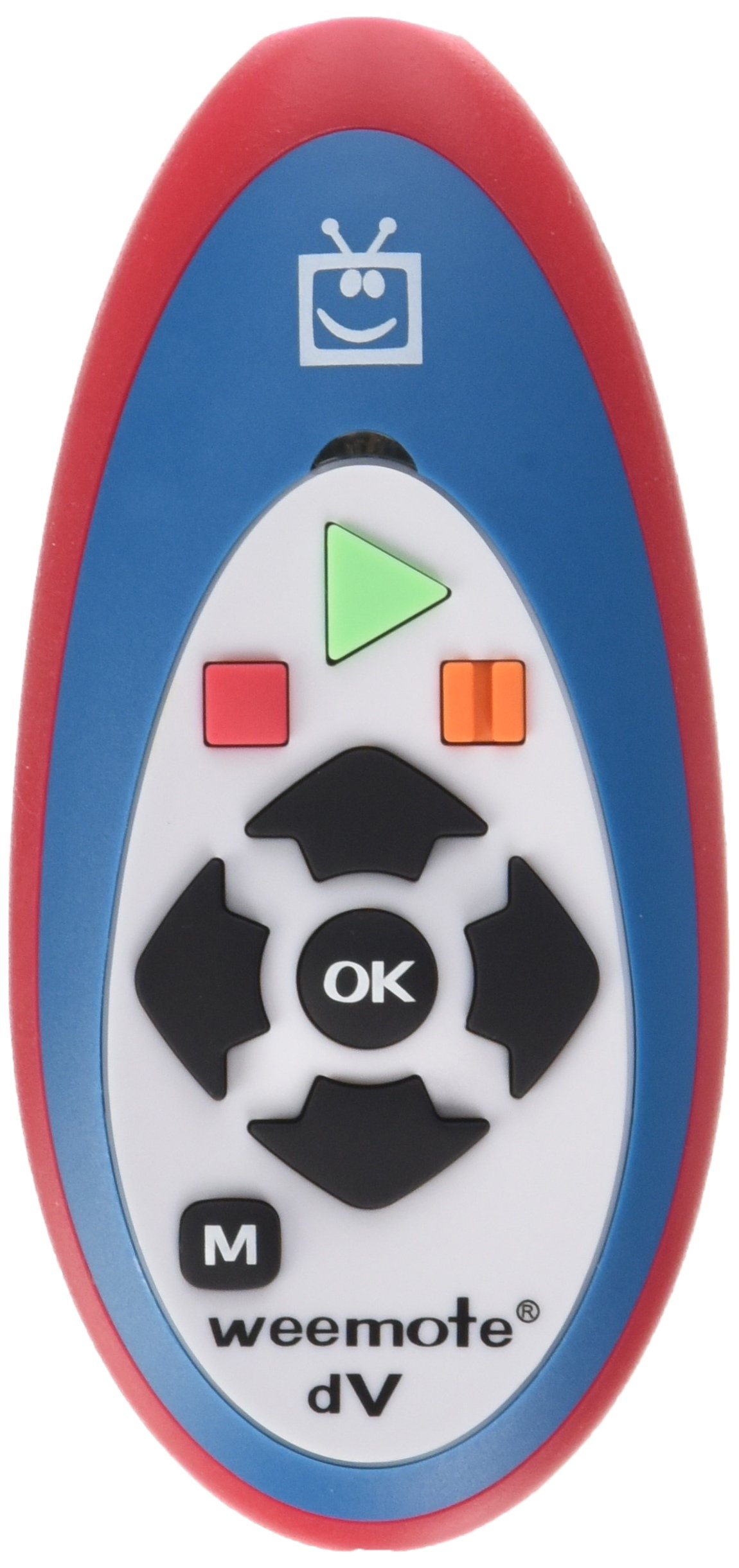 Fobis Technologies WE-10 Weemote Remote Control