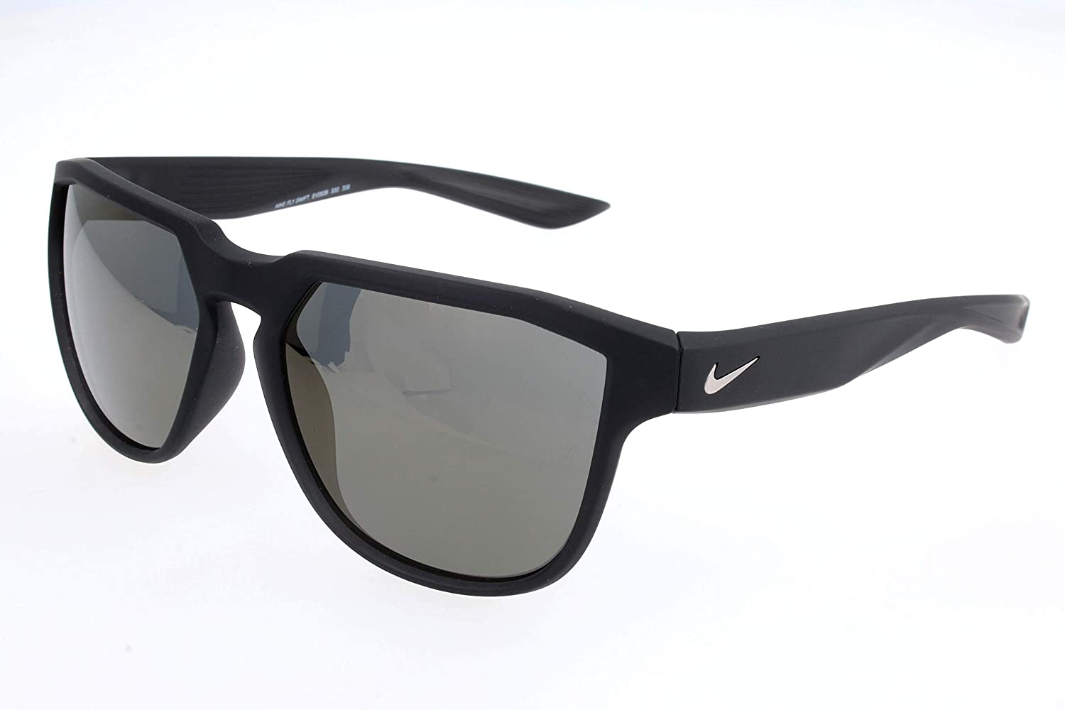 Amazon.com: Nike ev0926 – 330 volar Swift – Gafas de sol ...