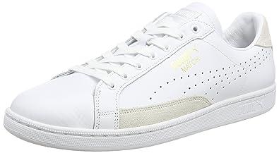 Puma Unisex-Erwachsene Match 74 UPC Sneaker