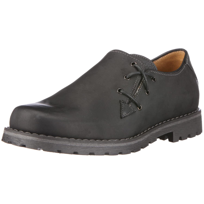 FRETZ men 7765.8176.51 - Zapatos para Hombre