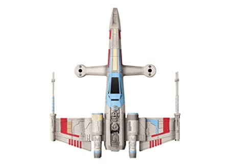 Propel SW-1002 Star Wars T65 X-Wing - Dron de Batallas ...