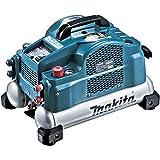 マキタ(Makita)  エアコンプレッサ (50/60Hz共用) AC461XS
