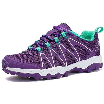 Odema Men Women Ultrathin2.0 Mesh Water Shoes Quick Dry Aqua Hiking Sneakers | Water Shoes
