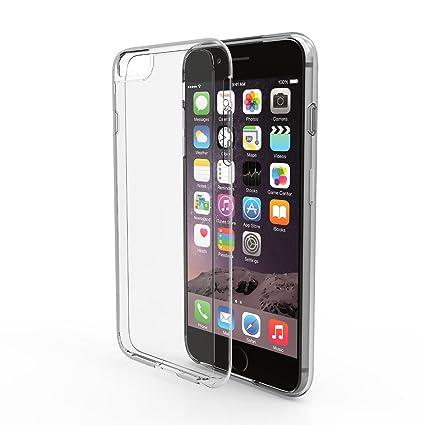 iphone 6 raised edge case