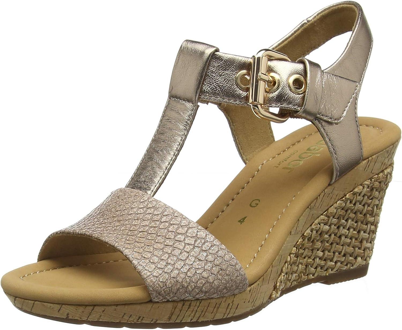 Gabor Karen, Women's Sandals