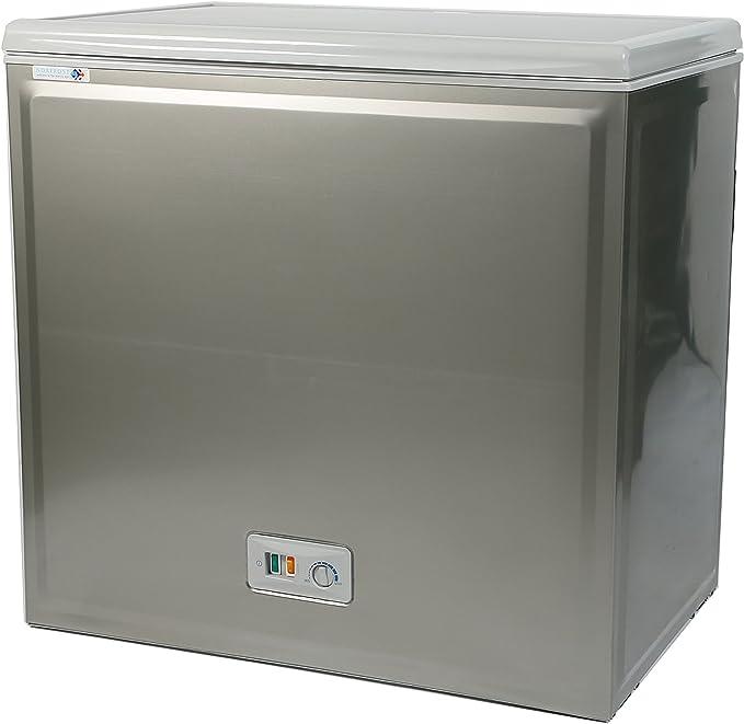 5304439831 Freezer Lid Hinge and Spring Genuine Original Equipment Manufacturer Part OEM