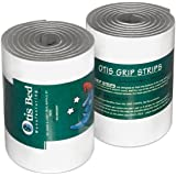 Futon Grip Strips pack of two