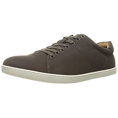 KENNETH COLE Unlisted Men's Item-Ize Fashion Sneaker   Fashion Sneakers