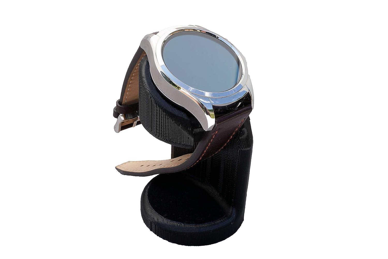 Artifex Design - Soporte de Carga para Tommy Hilfiger TH24/7 You ...