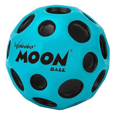 WABOBA Moon Ball: Toys & Games [5Bkhe0805817]