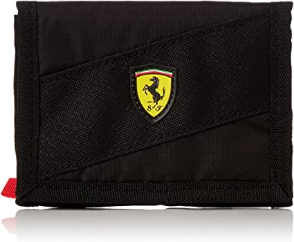 Purchase > portefeuille ferrari puma, Up to 71% OFF