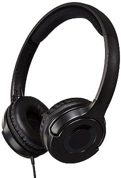 The 8 best headphones on amazon under 20