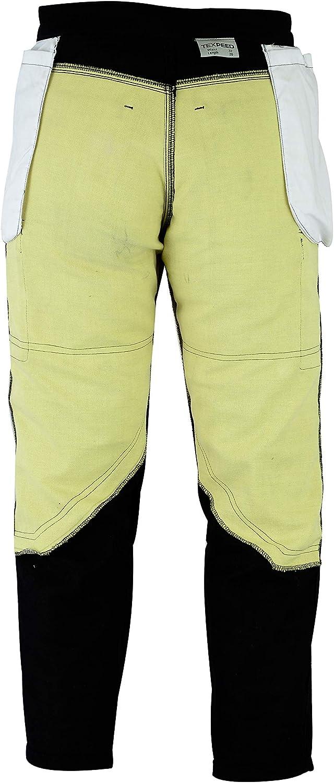 Mens 6 Pocket Kevlar Black Motorcycle Denim Jeans//Cargo Pants Great Size Range/… Armour