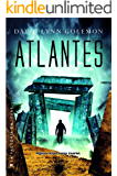 Atlantes (Best seller)