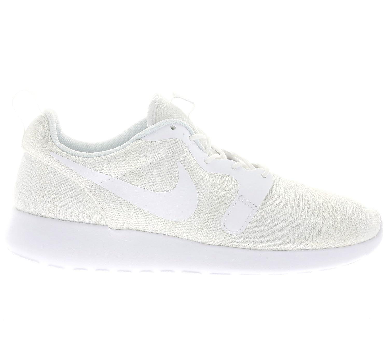 buy online 51aea 2b88c Nike Men s Roshe One Kjcrd Running Shoes Black  Amazon.co.uk  Shoes   Bags