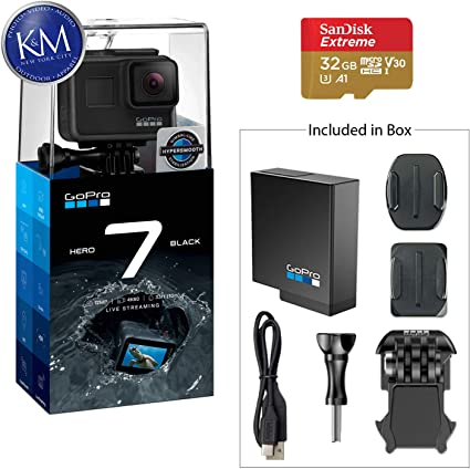 K&M  product image 8
