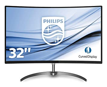 PHILIPS 328C7Q LCD MONITOR DRIVER FOR MAC DOWNLOAD