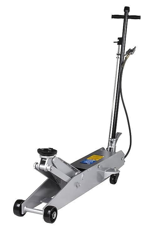 Amazon.com: OTC Air/Gato hidráulico de servicio: Automotive