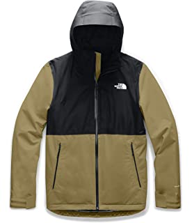 Amazon.com: The North Face Mens Sangro Jacket TNF Black M ...