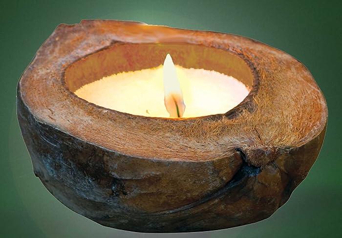 Candele Da Giardino Milano : Lanterne decorative a candele illuminazione da esterno giardino