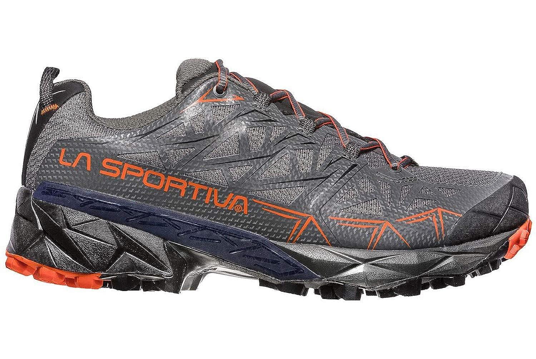 5 Sportiva Eu La Gtx TraillaufschuheSchwarz45 Herren Akyra ZwTlXOiPku