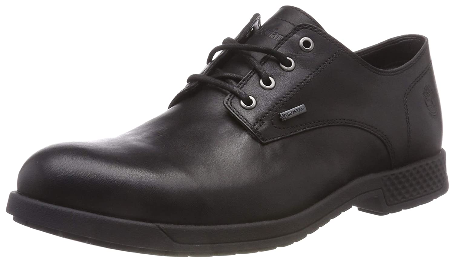 Richelieus Homme Timberland City S Edge