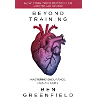 Beyond Training: Mastering Endurance, Health, and Life