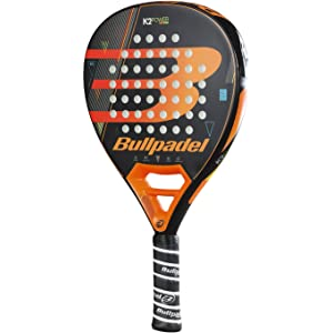 BULLPADEL K2 Power 2018