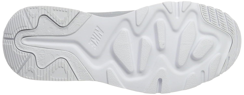 NIKE Damen (Gris 882266 Sneakers Grau (Gris Damen Mango) 3b622f