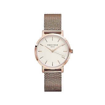 Reloj Rosefield para MujerTWRT50