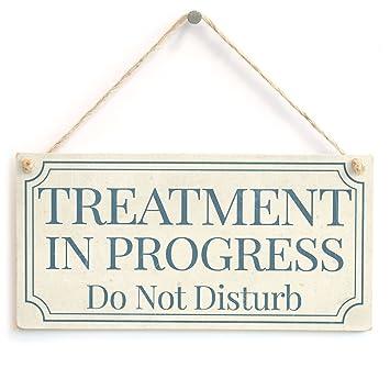 Saniwa Tratamiento en Curso no Molestar - Funcional no ...