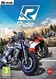Ride (PC CD)