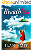 Breathless: A Family Drama Novel