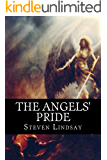 The Angels' Pride (The Fallen Angels Book 1)