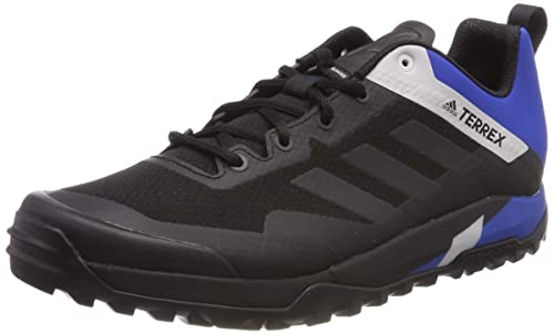 a593b978cb adidas Men s Terrex Trail Cross Sl Running Shoes  Amazon.co.uk ...