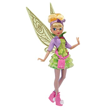 Muñeca Campanilla76276 Muñeca Fashion Fashion Fairies Fashion Disney Disney Muñeca Disney Fairies Fairies Campanilla76276 0XNwn8kOP