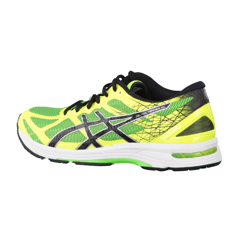 Promotions spéciales USP Tennis – Chaussures ASICS – Sport